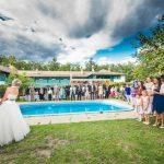 5+1 esküvői helyszín a Dunakanyarban