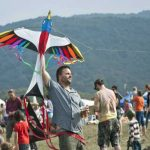 Sportos programok a Dunakanyarban hétvégére!