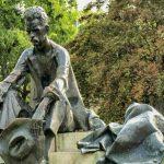Magyar költészet napja a Dunakanyarban
