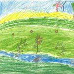 Dunakanyar rajzpályázat