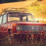 TOP 5 őszi autós túracélpont a Dunakanyarban