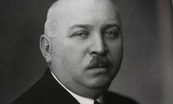 dr. Lengyel Árpád