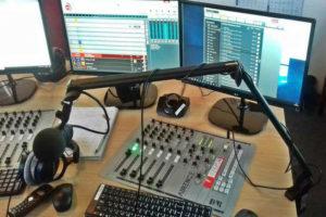 Dunakanyar FM
