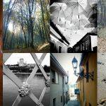 Dunakanyar fotópályázat - 2015