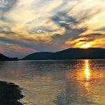 A Duna illata. Neked mit jelent ez a három szó?