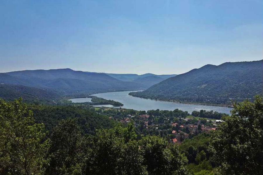 Kifejezés eltávolítása: Dunakanyar turisztikai fejlesztése Dunakanyar turisztikai fejlesztése