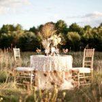 Ezek a Dunakanyar legjobb esküvőhelyszínei 2016-ban