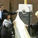 Az esztergomi Várhegyet és Vízivárost nemzeti emlékhellyé avatták
