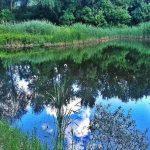 Izgalmas legendák a Feneketlen-tó körül