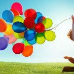 8+1 fergeteges gyermeknapi program a Dunakanyarban