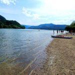 1 milliárd forintos strandfejlesztés a Dunakanyarban!