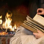 Dunakanyaros könyvek