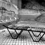 5+1 hideglelős hely a Dunakanyarban