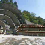 Elkészült az elemzés a Lepencei Strandfürdő újranyitásának alternatíváiról