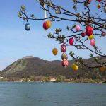 A legjobb húsvéti programok a Dunakanyarban