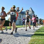 Rajtol a 2017-es Dunakanyar Félmaraton