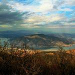 Megtaláltuk 2015 legjobb Dunakanyaros fotóit!