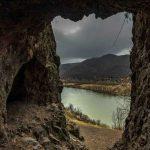 Elképesztő legendák a Dunakanyarban