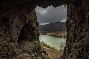 Legendák a Dunakanyarban: Remete-barlang