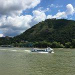 Utazz szárnyashajóval Esztergomba!