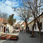 Fedezd fel velünk Szentendrét, a festők városát