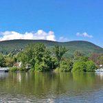 Szentendrei-sziget: 1 nap a Paradicsomban