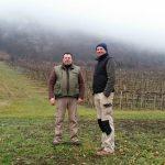 Szivek Pince - a pilisi zsákfalu históriája