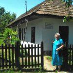 Vámosmikola - az elfeledett Ipoly-mente értékei