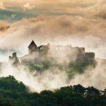 Visegrád látnivalók: történelmi túra a városban
