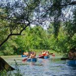 Csónakkölcsönző Nagymaroson – Evezz az élményekért!