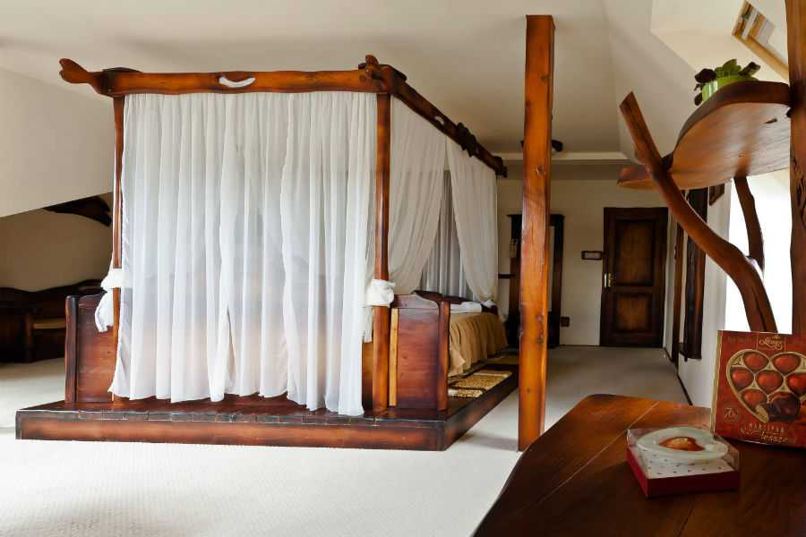 Camelot Club Hotel Vác