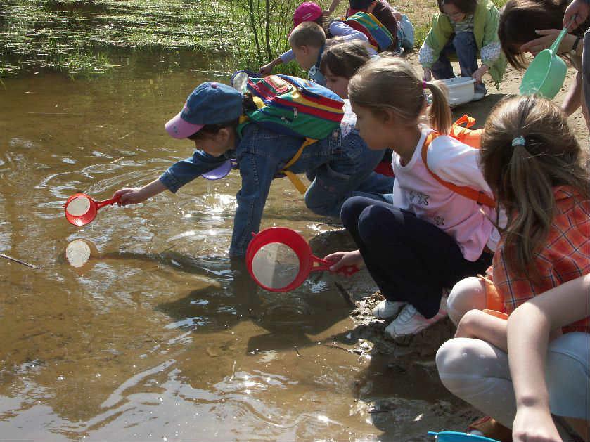 Duna-Ipoly Nemzeti Park programok