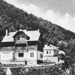Folytatódik a szentendrei Dreher vadászkastély története