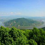 Duna-Ipoly mobilalkalmazás - zsebedben a Dunakanyar