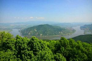 Duna-Ipoly mobilalkalmazás