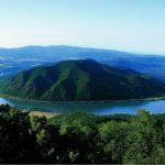 Természetvédelem a főváros környékén - Bemutatkozik a Duna-Ipoly Nemzeti Park Igazgatóság