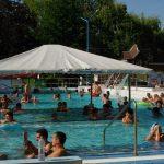 6+1 termál-, gyógy- és élményfürdő a Dunakanyarban