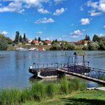 Dunakanyar túra ajánló hétvégi kiránduláshoz