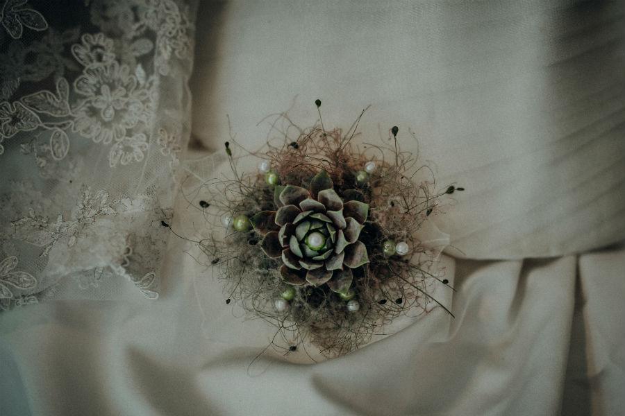 Nagymarosi virágbolt - La Fleur by Nora