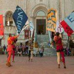 Pestisűző Fesztivál: borzongj velünk Szentendrén!