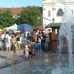 10+2 fesztivál a Dunakanyarban, amit kár lenne idén kihagynod!