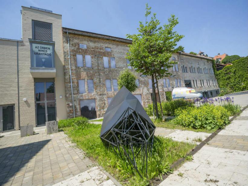 Szentendrei múzeum