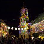 Egy szentendrei fesztivál, amiért epekedve várjuk a nyár végét