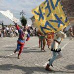 Indul a Szentendrei Pestisűző Fesztivál - 2019