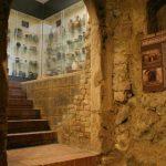 Váci múzeumok, kiállítóhelyek – Ismerd meg a várost!