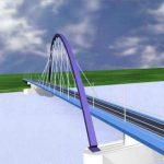 Kiderült, megépül-e a Dunakanyarban a váci híd!