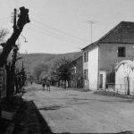 """Áprily-nap és """"Generációk találkozása"""" Visegrádon"""