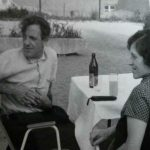 Egy örök szerelem története a '40-es évek Visegrádjáról