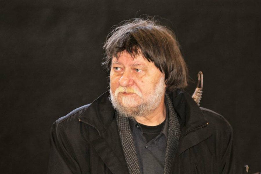 Csemniczky Zoltán kiállítása