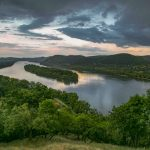 Hétvégi kirándulás célpontok a Dunakanyarban